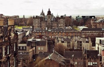 edinburgh-featured