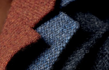 harris-tweed-featured