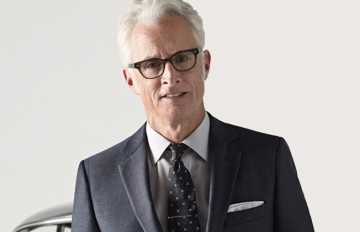 john slattery moviesjohn slattery young, john slattery height, john slattery wife, john slattery iron man, john slattery embraer, john slattery emmy, john slattery glasses, john slattery, john slattery howard stark, john slattery desperate housewives, john slattery ant man, john slattery interview, john slattery movies, john slattery gq, john slattery height weight, john slattery imdb, john slattery net worth, john slattery morgan stanley, john slattery cbs, john slattery sex and the city