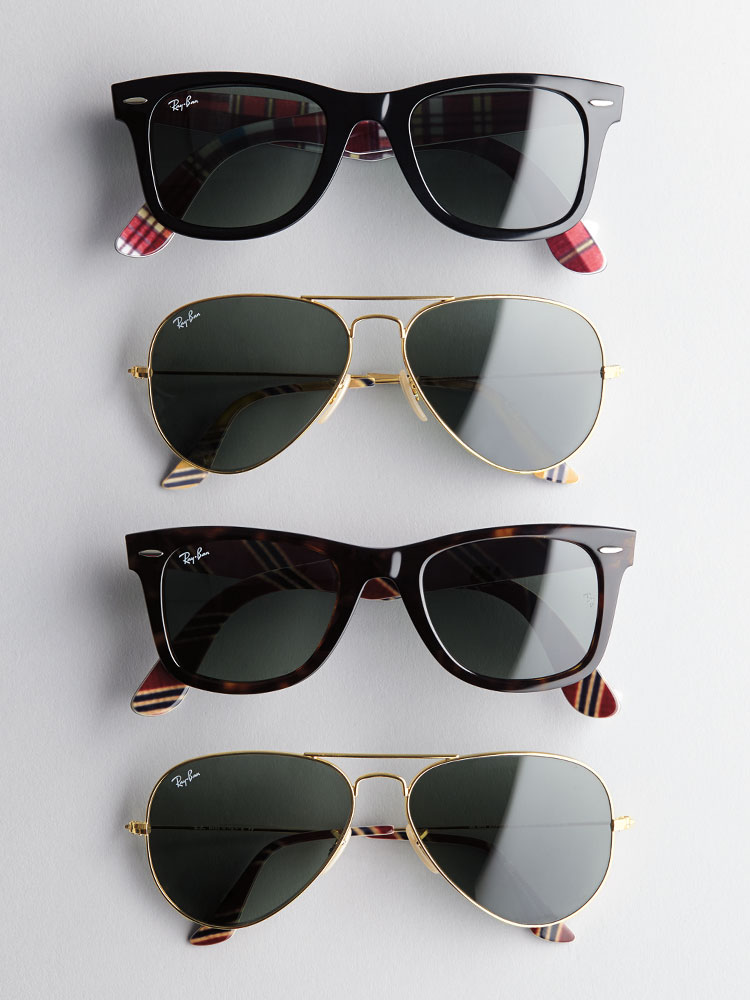 ray ban clubmaster measurements l90y  Post navigation