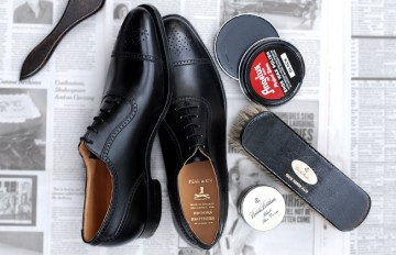 shoe-care-article-post2