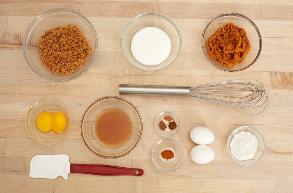 Bouchon_ingredients