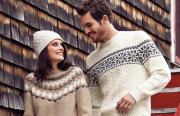FairIsle-PostFeature