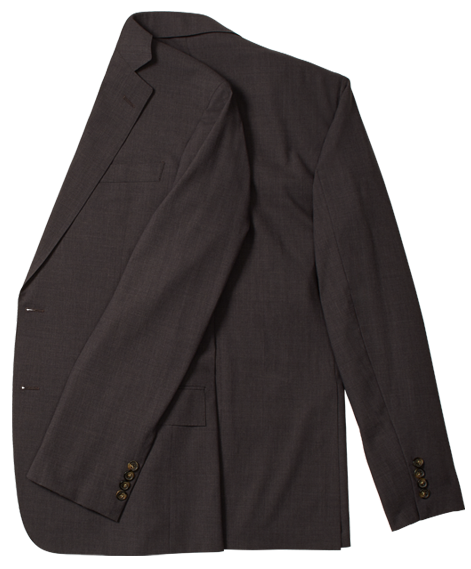 8d03e72954bc3 How To Pack a Suit | Brooks Brothers