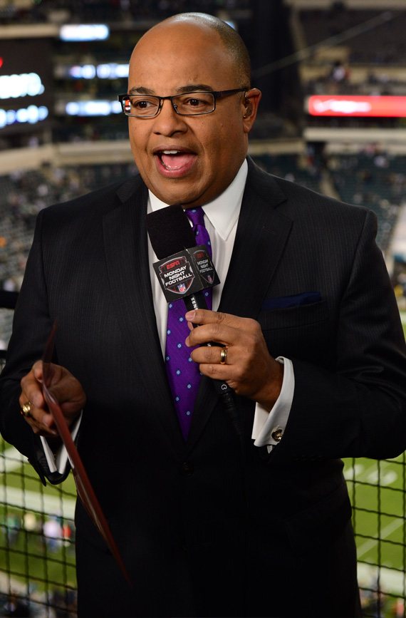 Mike_Tirico_Portrait